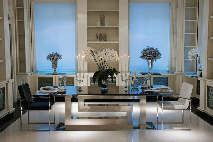 versace dining table 94f04a222428e113b83c2ac8c6584881