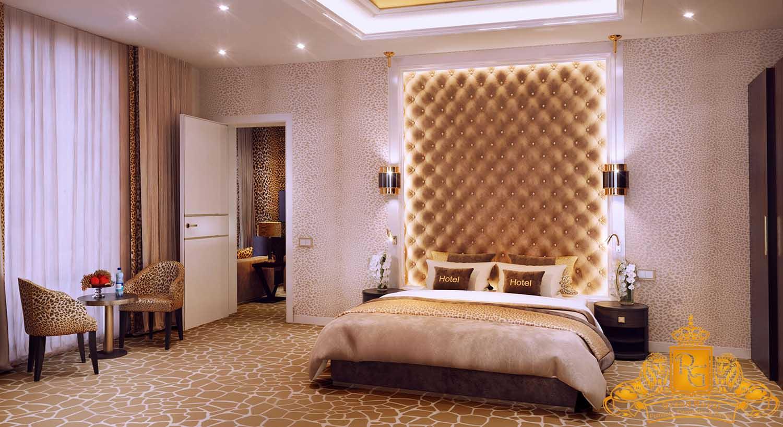 Luxury Furniture Interior Design Decoration Official Dealer Of Versace Home Fendi Casa Roberto Cavalli