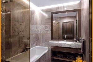 Bathroom For Standart2 (1)